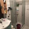 Progetto per Ristrutturazione bagno (albano laziale roma)