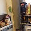 Sostituzione ante e piano cottura cucina