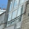 Installare Finestre In Alluminio