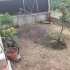 Costruire Piscina In Muratura