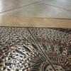 Rivestire Pavimenti Con Cemento Resina