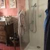 Installare O Cambiare Vasca Da Bagno O Doccia