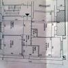 Progettare L'appartamento