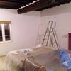 Realizzare Installazione Integrale Camino
