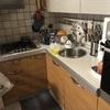 Ristrutturare Cucina