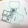 Ristrutturazione Integrale Appartamento