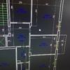 Impianto anti intrusione appartamento