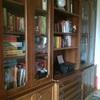 Acquistarne libreria con ante scorrevoli.
