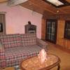 Ristrutturazione totale appartamento con soffitta