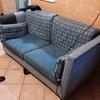 Ripristino divano