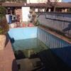 Ristrutturazione integrale piscina