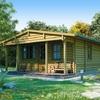 Costruire casa prefabbricata legno