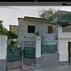Ristrutturazione integrale casa 40 MQ
