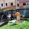 Rifare il giardino di casa