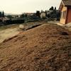 Muro cemento armato