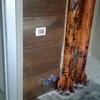 Mobile bagno su misura, armadio su misura, sistemazione porta