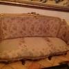 Rinnovare divano e poltrone