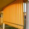 Installazione Tende Solari a Caduta