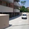 Rifare Area di Manovra Garage