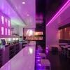 Interiro Design Locale/pub Milano