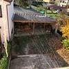 Ristrutturazione tetto in amianto