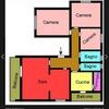 Ristrutturazione appartamento a pisa