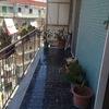 Progetto di ristrutturazione casa e terrazzo di copertura