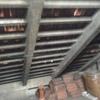 Installare pannelli coibentati tetto