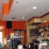 Ristrutturare  Bar