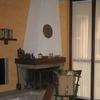 Installare vetro a caminetto esistente