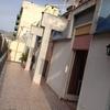 Tenda da sole retrattile per esterno appartamento