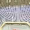 Sostituzione vetri vetrine e riparazione lamiera