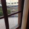 Installare e sigillare vetri