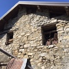 Ristrutturazione rustici in pietra
