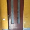 Sostituire la porta di ingresso con un portoncino blindato