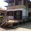 Ristrutturare Casa con Ecobonus