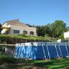 Costruzione piscina a monterubbiano 638225 (fm)