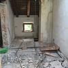 Insonorizzazione appartamento in una villa veneta