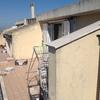 Preventivo tecnico-economico gratuito tettoia lamellare