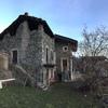 Ristrutturazione casa a saint-vincent (ao)