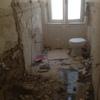 Completamento impianto e arredi bagno