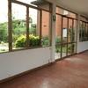 Ristrutturazione veranda condominiale