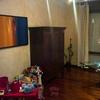 Dipingere Ed Effetuare Lavori In Cartongesso In Appartamento