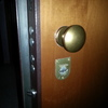 Cambiare serratura su due porte blindate