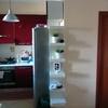 Costruire una sottile parete in cartongesso