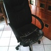 Tappezzare sedia da ufficio