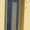 Installare infissi alluminio (nuova costruzione)