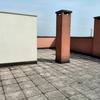 Veranda/stanza lastrico solare ad uso esclusivo