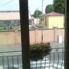 Sostituzione vetro rotto porta balcone