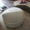 Rivestimento divano e poltrona